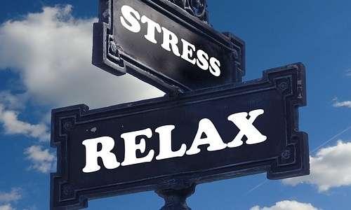 Non ho voglia di lavorare: la noia, l'insoddisfazione e la cattiva convivenza possono essere fonte di stress.