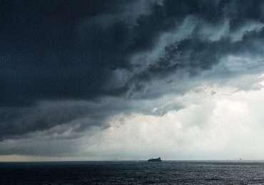 La talassofobia è la paura del mare. Se ne soffri, l'esposizione alle acque potrebbe causarti forte ansia.