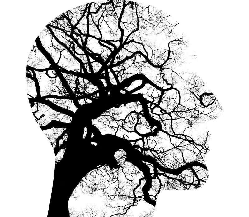 L'EMDR è una moderna tecnica psicoterapeutica