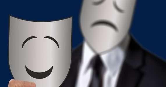 Le persone affette da disturbo bipolare possono ciclare più o meno rapidamente, dalla fase maniacale fino a sentirsi senza voglia di vivere.