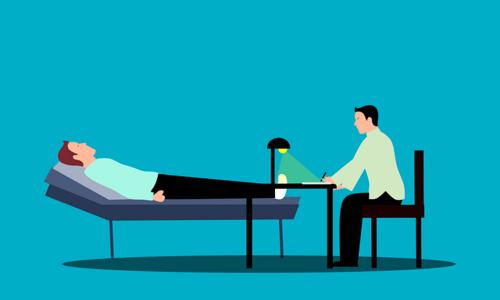 Il clinical trial valuta l'efficacia delle psicoterapie