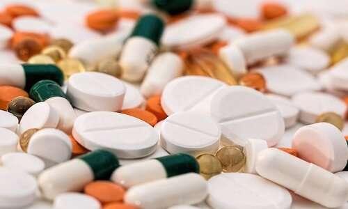 Il clinical trial riguarda sia la farmacologia che la psicoterapia