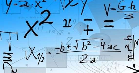 Le disequazioni goniometriche lineari sono un esempio avanzato.