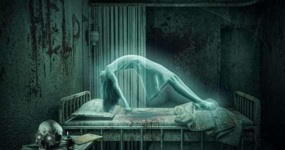 Esistono i fantasmi? Sono davvero reali?