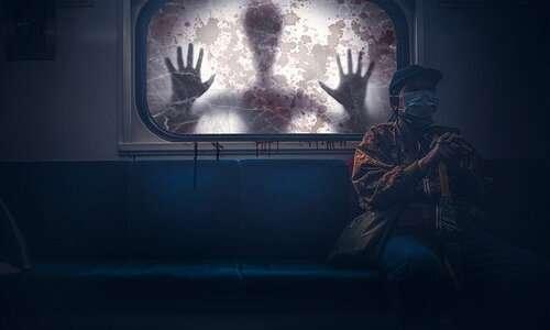 I fantasmi possono essere riprodotti in laboratorio