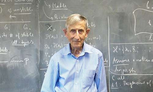 Sfera di Dyson scoperta: la megastruttura per raccogliere l'energia solare la inventò Freeman Dyson nel 1960.