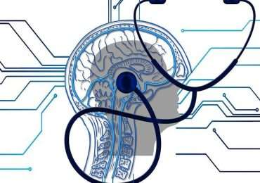 TMS per potenziare e risanare il cervello